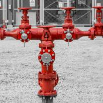 Industrial Plumbing - CP 467 square-2