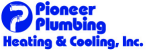 Pioneer Plumbing Heating & Cooling