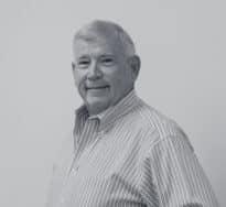 Mike Motzkin Owner President Pioneer Plumbing Heating