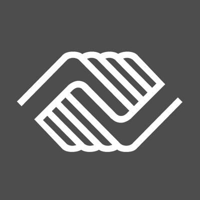 Pioneer Plumbing's Give-Back Program
