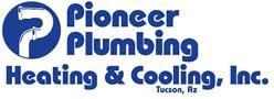 Pioneer Plumbing Heating & Cooling
